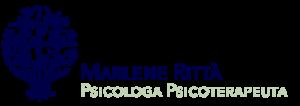Marlene Rittà - Psicoterapeuta Torino
